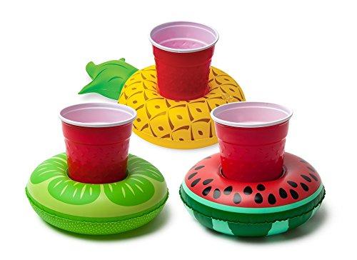schwimmfruchte-fruchte-aufblasbar-3er-pack-getrankehalter-pool