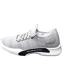 00ff58f22ef Zapatos es Y Zuecos Cordones Amazon Hombre Para qAwgBUxv-modern ...