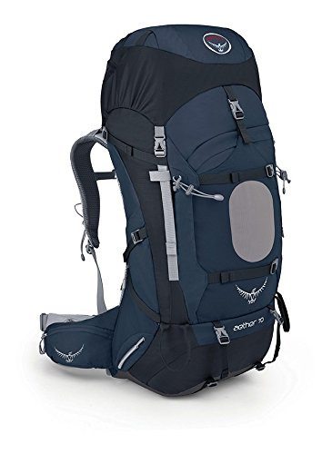 osprey-herren-aether-backpack-midnight-blue-90-x-36-x-35-cm-70-liter