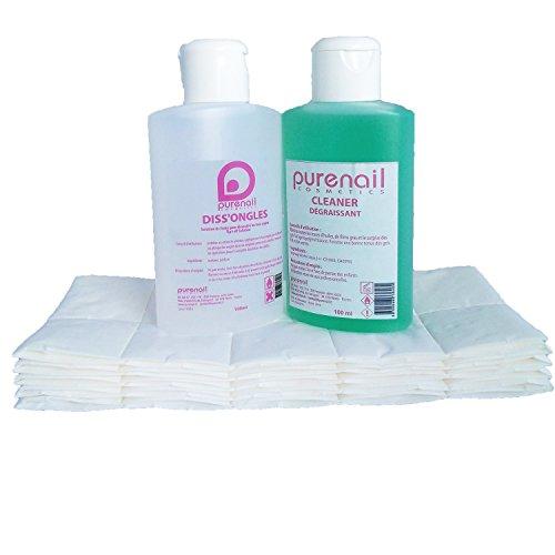 kit-con-disolvente-mini-pocket-limpiador-desengrasante-1-100-ml-100-ml-dissunas-100-m2-de-celulosa-y