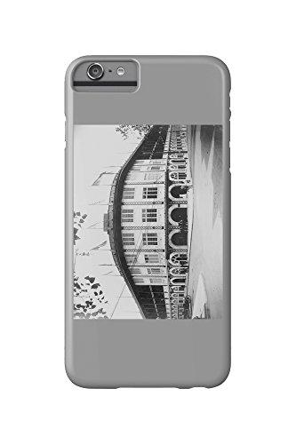 pittsburgh-pennsylvania-forbes-field-baseball-stadium-vintage-photograph-iphone-6-plus-cell-phone-ca