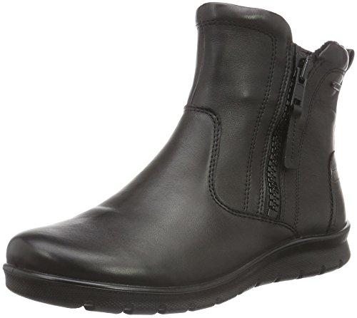 Ecco Babett Boot, Bottes Classiques Femme
