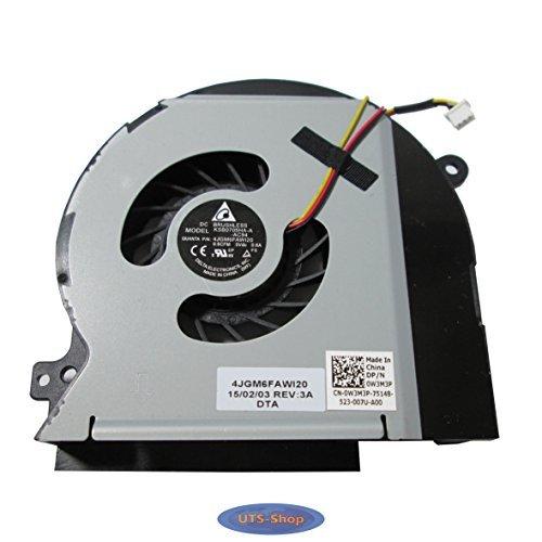 dell-xps-15-l501x-l502x-ventilador-refrigerador