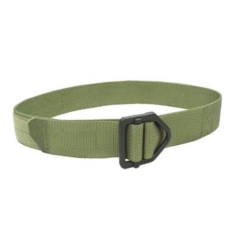 condor-ibm-001-instructor-belt-m-l-36-40-od