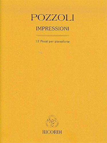 Impressioni Piano
