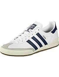 outlet store 05ac2 cb229 Suchergebnis auf Amazon.de für: 80er Jahre Jeans - Herren ...