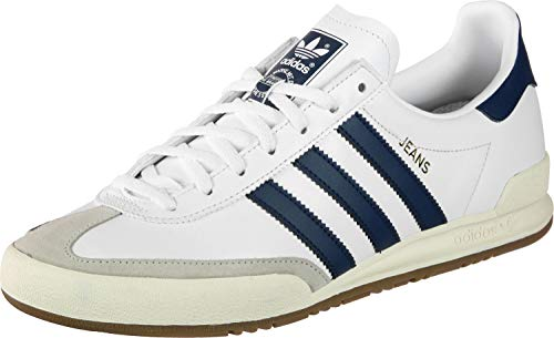 Adidas sneakers the best Amazon price in SaveMoney.es f315e7353ab06