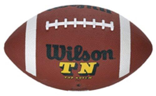 Wilson TN Official - Balón de fútbol