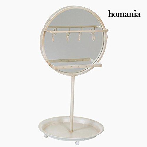 Homania-Espejo-de-mesa-blanco-by-Homania-bbS0103468