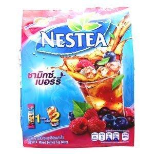 nestea-mixed-berries-tea-mixes-18-sachets-net-wt-225-g-thailand-product