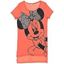 Disney Minnie, Camisón para Mujer