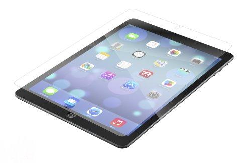 ZAGG invisibleSHIELD Original Schutzfolie für Apple iPad Air Zagg Invisibleshield Apple