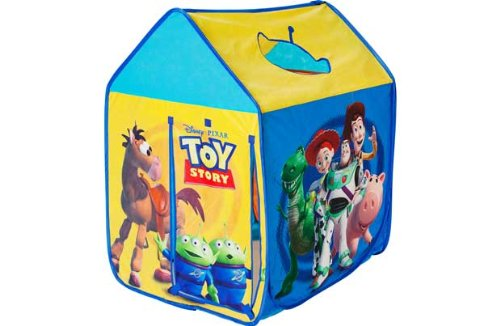 toy-story-wendy-house