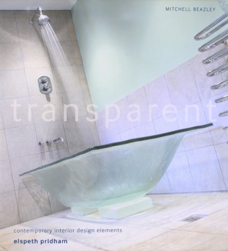 transparent-interior-elements-from-clear-to-semi-opaque