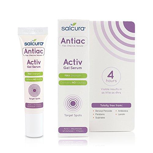 salcura-antiac-activ-gel-serum-15-ml