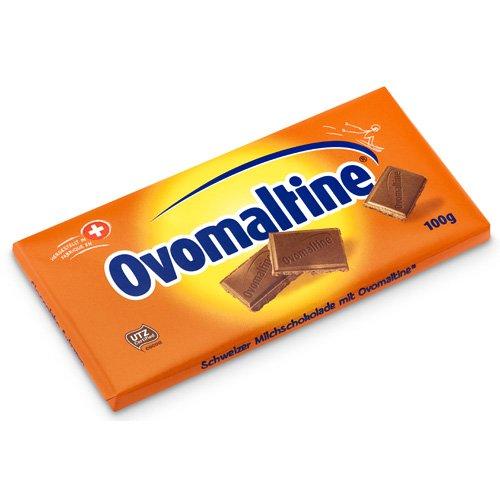 ovaltine-chocolate-prodotti-alimentari-e-bevande
