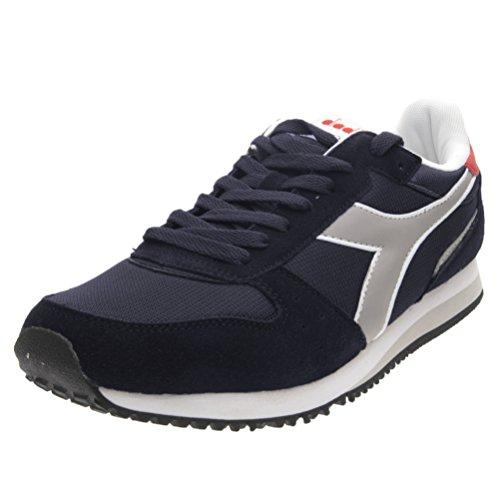 Diadora - Chaussures Homme, Couleur, Taille 43 Eu