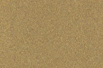 Rayher - 3103706 - Wachsfolie, 20x10 cm, SB-Btl. 2 Stück, gold