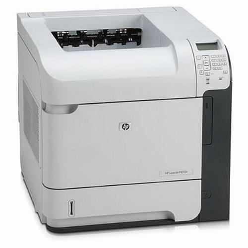HP LaserJet P4515N Mono Laser Workgroup Printer - CB514A - Fully Refurbished - Mono-workgroup Laser Printer