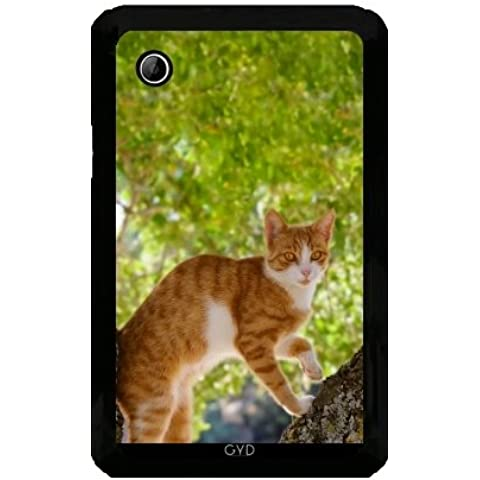 Custodia per Samsung Galaxy Tab 2 P3100