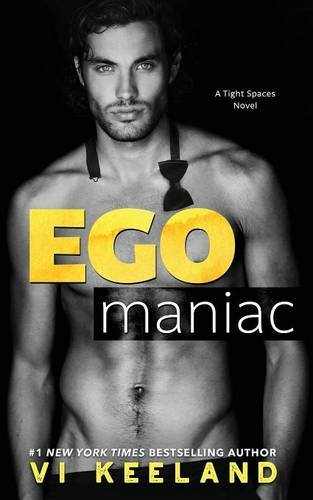 egomaniac-tight-spaces