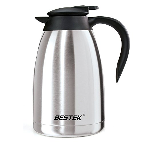 bestek-contenants-isothermes-thermos-de-cafe-en-acier-inoxydable-15l-100-anti-deversements-anti-fuit
