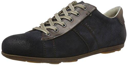 Lloyd Angus, Sneakers basses homme Blau (OCEAN/T.D.MORO)