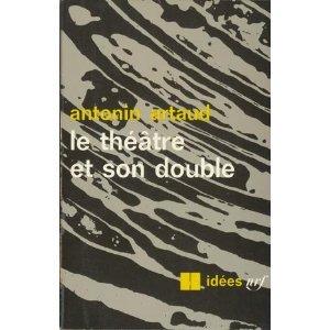 Antonin Artaud [Pdf/ePub] eBook
