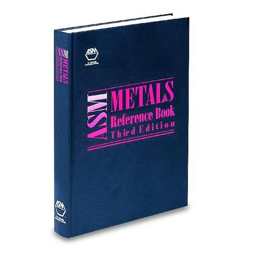 asm-metals-reference-book