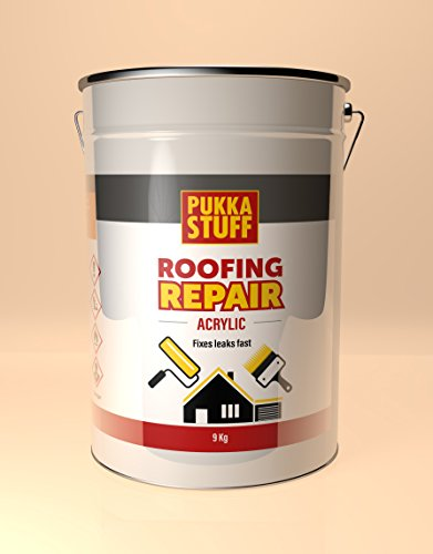 roof-sealer-9kg-one-coat-roof-repair-compound-all-roof-types-including-asbestos-felt-bitumin-tiled-g