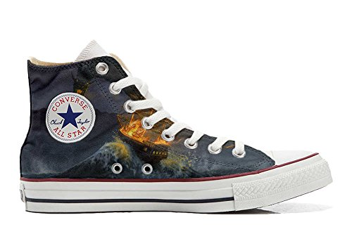 converse-all-star-personalisierte-schuhe-handmade-shoes-videogame