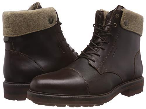 GANT Nobel, Men's Ankle Boots 12