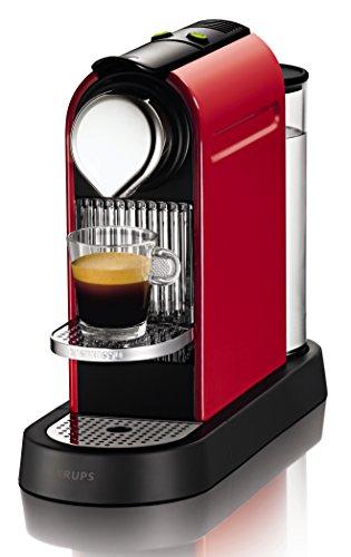 Nespresso-Citiz-EN166CW-macchina-per-caff-espresso-di-Krups-colore-Rosso