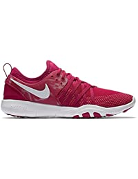 Amazon Mujer Zapatos Nike Para esZapatillas yYbvI76fg