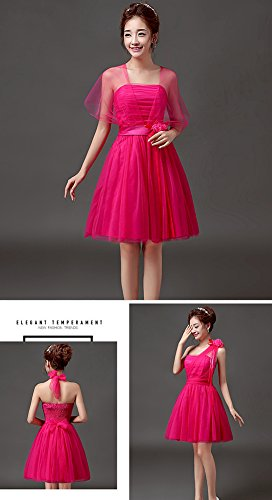 LifeWheel - Pull -  Femme Multicolore - 031