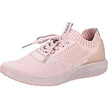 Auf FürTamaris FürTamaris Sneaker Rose Suchergebnis Auf Suchergebnis Sneaker Suchergebnis Auf Rose kPOXZiu