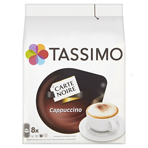 tassimo-carte-noire-cappuccino-coffee-16-discs-8-servings-pack-of-5-total-80-discs-pods-40-servings
