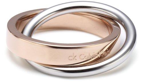 calvin-klein-damen-ring-coil-gr7-kj63br010107