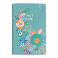 cheap books boxclever press diet tracker diary slimming world