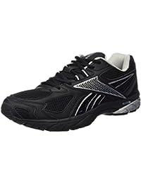 Chaussure Reebok Homme Noir