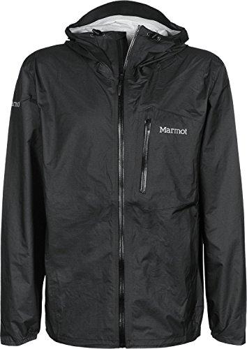 marmot-men-s-essence-jacket-uomo-essence-black-s