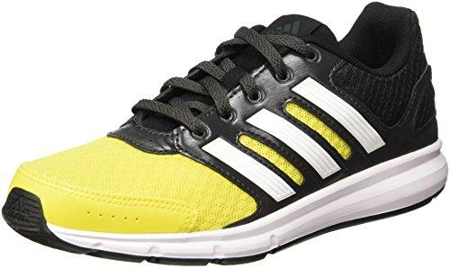 Adidas Weiß Schwarz Sneaker Herren Gelb Fn1Papwq