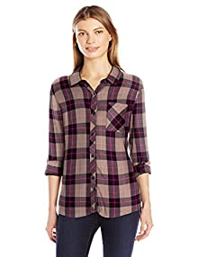 ea5499a13101dc Women Rails Shirt Price List in India on April, 2019, Rails Shirt ...