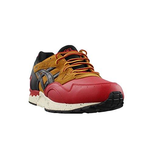 "97bf4c0e1e06 ASICS GEL-LYTE V ""GORE-TEX Pack"" Men s Sneakers (HL6E2) – HD ..."