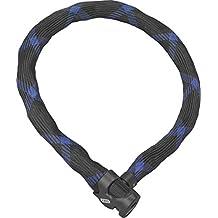 Abus 7210/85 + RBU - IVERA Chain