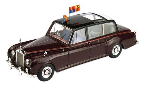 verdadero-escala-1-43-rolls-royce-phantom-v-canberra-1960-japn-importacin