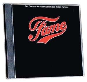 Fame O.S.T.