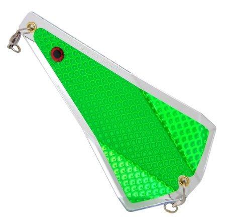 Hotspot Rührwerk groß: Grün -