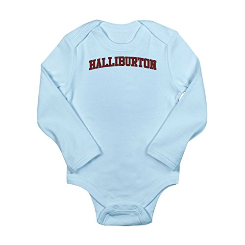cafepress-halliburton-body-suit-cute-long-sleeve-infant-bodysuit-baby-romper