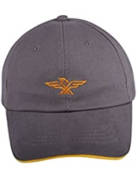 Stellers Embroidered Golf Cap